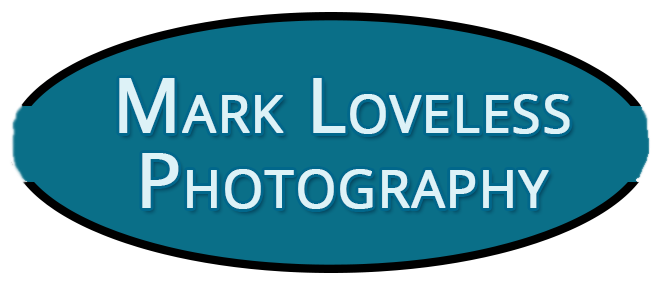 Mark Loveless Photography