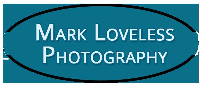 Mark Loveless Photography
